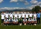 2015-ös csapat