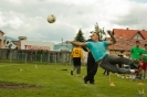 Gyermekcsapatok / Ifjúsági csapatok
