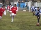 Mérkőzések 2014